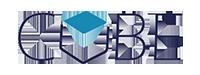 CUBE MEA Logo